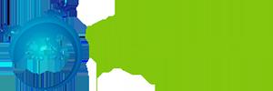 TheWebGecko-logo